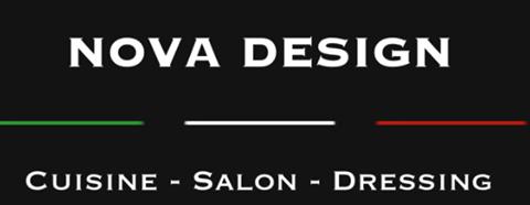 Nova design